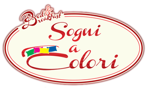 Bed and Breakfast Sogni a Colori