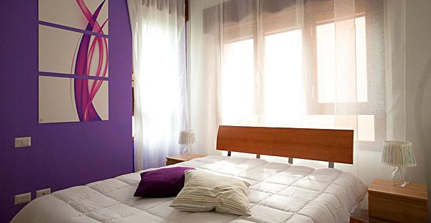 sogni-a-colori-12